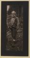 The prospector (HS85-10-38227) original.tif