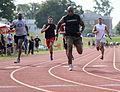 The rundown, Quantico track and field meet 130808-M-NI439-308.jpg