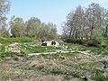 The sanctuary of Zeus Hypsistos, Ancient Dion (6933586492).jpg