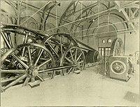 The street railway review (1891) (14574059430).jpg