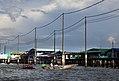 The water village (15) (8619148816).jpg
