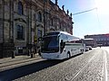 Theaterplatz, Dresden (1116).jpg