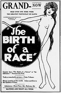 Thebirthofarace-newspaper-advert-1920.jpg