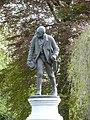 Theodore Baron Monument Namur 02.JPG