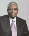 Theophilus Danjuma.png