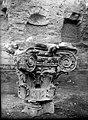 Thermes de Caracalla - Rome - Médiathèque de l'architecture et du patrimoine - APMH00025779.jpg