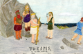 Thespis2.png