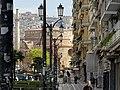 Thessaloniki 3.jpg