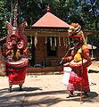 Theyyam Kannur.jpg