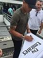 Thiago Silva en dédicaces 01.jpg