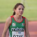 Thiare Casarez - 2013 IPC Athletics World Championships.jpg