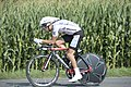 Thibaut Pinot - Tour de France 2014.jpg