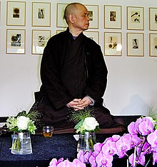 Thich Nhat Hanh2.jpg