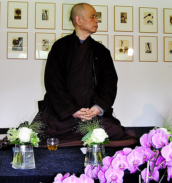 File:Thich Nhat Hanh2.jpg
