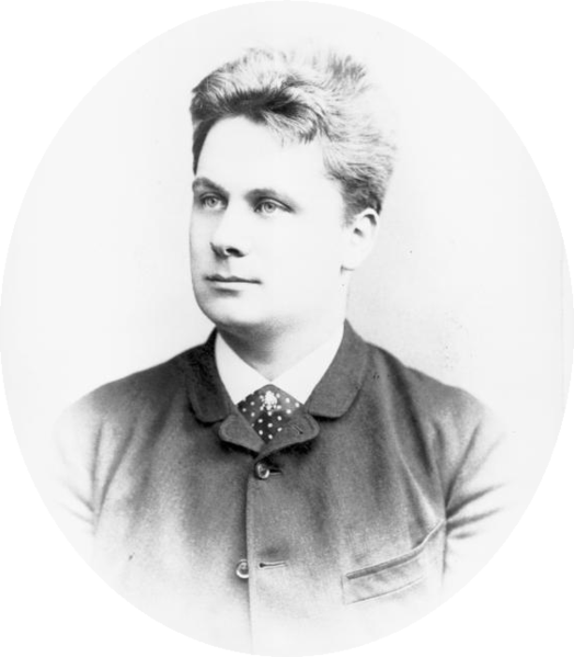 File:Thimig hugo august.png