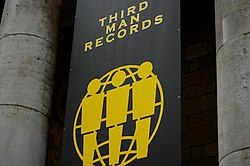 Third Man Records Pop-up Shop.jpg