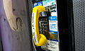 This Phone is Tapped Payphone 2307473676.jpg