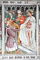 Thoerl Pfarrkirche St Andrae Passion 11 Ecce homo 08022013 272.jpg