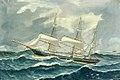 Thomas G. Purvis - Vanguard.jpg