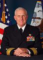 Thomas R. Cullison.jpg