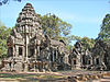 Thommanon (Angkor) (6844745654).jpg