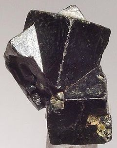 Thorianite-54888.jpg