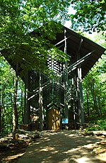 Thorncrown Chapel.jpg