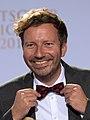 Thorsten Schorn - Deutscher Radiopreis 2016 02.jpg