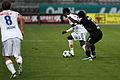 Thun vs Lausanne-IMG 0186.jpg
