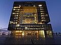 ThyssenKrupp Quartier Essen 03.jpg
