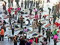 Tibet - Flickr - Jarvis-9.jpg