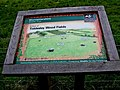 Tiddesley Wood Fields sign - geograph.org.uk - 1302858.jpg