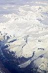 Tierra del Fuego, aérea 05.jpg