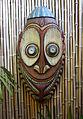 Tiki Face (6264736005).jpg