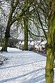 Tilehurst Road - geograph.org.uk - 1156647.jpg