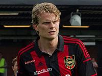 Tim Björkström (2014).   jpg