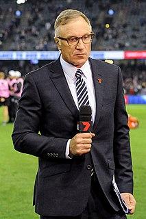 Tim Watson Australian-rules footballer