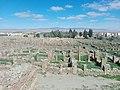 Timgad Ville.jpg