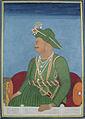 Tipoo Sahab facing right in profile (6124603035).jpg