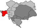 Tirol Donaumonarchie.png