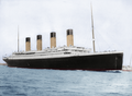 Titanic in color.png