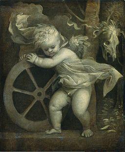 Titian-love-fortune-death-1520
