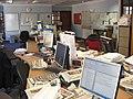 Tiverton , Mid Devon Gazette Office - geograph.org.uk - 1235026.jpg