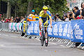 ToB 2014 stage 8a - Rory Sutherland 01.jpg