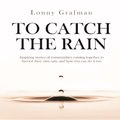 To Catch the Rain.pdf