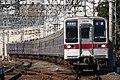 Tobu-Tojo-Line-Series11634F.jpg
