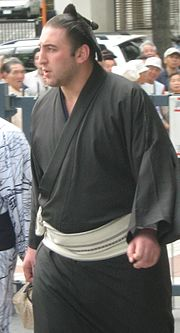 Tochinoshin 08 Sep-1-.jpg