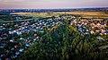 Tocna-Aerial.jpg