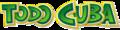 Todo Cuba - Logo.png