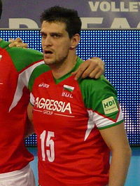 Todor Aleksiev.JPG